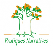Pratiques Narratives - IFOD - praticienne narrative